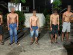 enam-pemuda-diamankan-di-polsek-banjarbaru-timur-kota-banjarbaru-kalsel-06022021.jpg