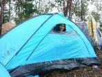 enda-dari-m2p-rental-alat-camping-banjarbaru.jpg