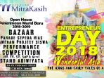 entreprenuer-day_20180222_145320.jpg