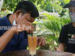 es-kopi-pandan-sari-sangkaya-di-wisata-pemancingan-ikan-putri-sangkaya-kabupaten-banjar-16062021.jpg