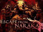 escape-from-naraka-dari-xelo-games.jpg