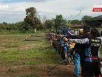 esdm-archery-club-di-lapangan-jalan-trikora-banjarbaru-kalsel-sabtu-03072021.jpg