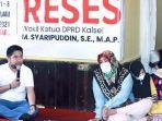 eses-wakil-ketua-dprd-kalsel-m-syaripuddin-di-kotabaru.jpg