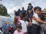 evakuasi-banjir-besar-di-kabupaten-batola-provinsi-kalimantan-selatan-sabtu-23012021.jpg
