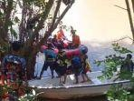 evakuasi-bocah-tenggelam-tabalong1.jpg