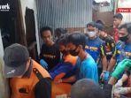 evakuasi-jasad-lelaki-di-jalan-sungai-pahalau-kelurahan-pekauman-rt-26-rw-6-banjarmasin.jpg