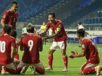 evan-dimas-timnas-indonesia-vs-thailand-kualifikasi-piala-dunia-2022-gol-oke.jpg