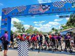 event-dispora-kalsel-happy-race-2021-di-kawasan-perkantoran-gubernur-25092021.jpg