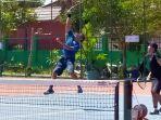 event-turnamen-tenis-yang-diselenggarakan-mercedes-benz-club-banjarmasin.jpg