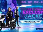 exclusive-jacket-gear-125-x-evos.jpg