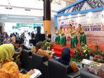 expo-banjarmasin-tourism-trade-investment-tti-2017_20170922_161613.jpg