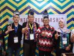 expo-kewirausahaan-mahasiswa-indonesia.jpg