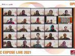 expose-live-2021-yang-mulai-berlangsung-hari-ini.jpg