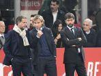 fabio-paratici-direktur-sepak-bola-juventus-pavel-nedved-andrea-agnellia-ac-milan.jpg