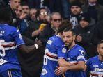 fabio-quagliarella-merayakan-gol-bersama-rekan-rekannya-pada-pertandingan-juventus-vs-sampdoria.jpg