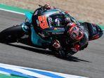 fabio-quartararo-tampil-mengesankan-di-kualifikasi-motogp-spanyol-2020.jpg
