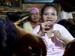fadila-rahmatika-tenaga-kerja-wanita-asal-desa-sukorejo-kecamatan-sukorejo-kabupaten-ponorogo_20170104_202059.jpg