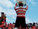 fan-madura-united_20170730_204539.jpg