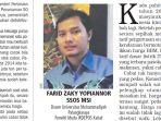 farid-zaky-yopiannor_20170112_005817.jpg