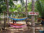 fasilitas-hammock-di-taman-bakuang-bakuang-desa-kandanganlama-kabupaten-tala-15032021.jpg