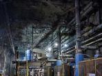 fasilitas-pencampuran-tailing-dan-semen-paste-plant_20170216_184517.jpg
