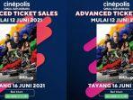 fast-and-furious-9-ff9-akan-tayang-di-bioskop-pada-16-juni-2021.jpg