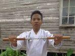 fauzan-karateka-banjarmasin-juara-dunia_20180715_120638.jpg