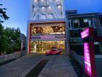 fave-hotel-banjarmasin_20180224_102934.jpg