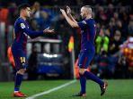 fc-barcelona-philippe-coutinho-kiri-menggantikan-andres-iniesta_20180126_070526.jpg