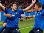 federico-chiesa-italia-vs-austria-16-besar-euro-2021.jpg