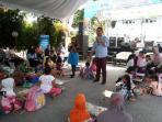 festival-rakyat-btn_20160529_134144.jpg