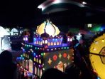 festival-tanglong-dan-bagarakan-sahur-2018_20180613_105413.jpg