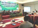 fgd-penyelesaian-konflik-pertanahan-di-kabupaten-tanbu-diselenggarakan-polda-kalsel-selasa-27042021.jpg