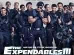 film-expandables-3-x.jpg