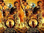 film-gods-of-egypt.jpg