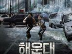 film-haeundae-002.jpg