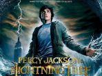 film-percy-jackson3.jpg