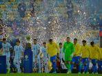 final-copa-america-2021-brazil-vs-argentina-live-streaming-indosiar.jpg