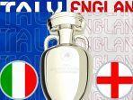 final-euro-2021-italia-vs-inggris-live-streaming-rcti-mola-tv.jpg