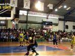 final-iluni-86-basketball-league-2020.jpg