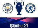 final-liga-champions-2021-manchester-city-vs-chelsea-live-streaming-sctv.jpg