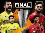 final-liga-eropa-villareal-vs-manchester-united-kamis-275.jpg