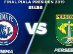 final-piala-presiden-arema-fc-vs-persebaya-surabaya.jpg