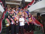 finalis-nanang-galuh-kota-banjarmasin-2018_20180829_172015.jpg