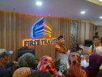 first-travel_20170724_171538.jpg