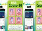 fitur-covid-19-di-aplikasi-sehatpedia.jpg
