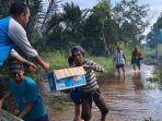 fkik-universitas-muhammadiyah-banjarmasin-umb-menyalurkan-bantuan-korban-banjir-27012021.jpg