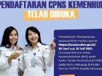 flyer-penerimaan-cpns-2021-di-kementerian-perhubungan.jpg
