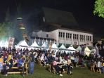 food-festival-2017_20170828_220623.jpg