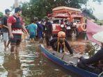 forum-balapaks-kalsel-dalam-aksi-kemanusiaan-bantu-korban-banjir-di-kalsel.jpg